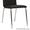 Скидки на кухонные стулья #1318969