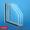 Замена обычных стекол на стеклопакеты однокамерные и двухкамерные #1313584