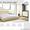 Кровать Валенсия #1321512