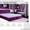 Кровать Виктория #1321509