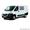 Грузовое Такси Брест (Грузоперевозки/Грузчики) #1225508