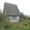 Дача в красном дворе #1340401