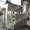 Линия для очистки полимерной пленки ЛМП #1336335