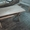 Стол с двумя лавками #1358448