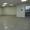 Офис- административное помещение по ул. Советской в Атис Холле #1367438