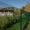 3Д забор,  евроограждение,  еврозабор,  3D ворота #1398004