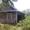 Дом деревянный под снос #1383937