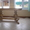 Стол массив дуба #1391225