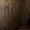 Ремонт квартир, домов, внутренняя отделка помнщений #1220908