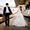 Свадебная съёмка - Художественная съёмка - Love story - Выпускные  #1445108