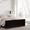 Кровать двуспальная Катарина-2 #1493687
