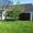 Дом с гаражом в деревне Петьки,  3 км от Кобрина #1496087