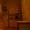 3-х комнтная кв. в центре #1516698