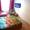 1 комнатная квартира на сутки в Бресте Центр #344777