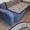 Тахта-диван,  в отличном состоянии #1535925