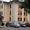 Административное новое здание в центре Бреста. #1544024