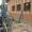 Бурение и ремонт скважин на воду #1546382