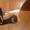 Найден ключ от автомобиля с чипом от дома #1548998
