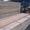 Стропила,  доска обрезная,  балки в Бресте,  пиломатериал в Бресте #387893