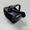 Новые очки виртуальной реальности Samsung Gear VR #1556677