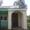Дача с участком в черте города  #1567958