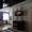 Квартира-Студия на сутки пр-т Машерова г. Брест #942006