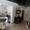 Квартира-Студия на сутки пр-т Машерова г. Брест - Изображение #4, Объявление #942006
