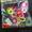 Яркие детские резиночки.Восток, Орловская, 61 #1570475