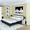 Спальня из ДСП под заказ #1570448