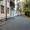 3 комнатная квартира в центе Бреста,  возможен нежилой фонд #1584149