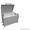 Машины мойки коптильных вешал Step Steel #1585411