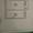 Продам или обменяю 2-х комнатную квартиру в Бресте на Минск #1608193