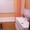 2 комнатная квартира на Московской Брест #1605613