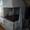 Участок 25 соток с деревянным домом под ИЖС недалеко от Бреста #1612353