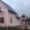 Утепление фасадов в Бресте. Отделка фасада американка #1619344