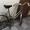 Велосипед женский - продаю #1622054