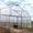 Промышленная/фермерская теплица Oriente RUS #1633911