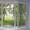Окна ПВХ в Бресте и Брестской области. #1650498
