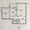 Продаю 2-х комнатную квартиру по ул.Вульковской,  75 #1661828