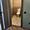 Стильные, комфортабельные Апартаменты - Изображение #8, Объявление #1671053