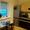 Стильные, комфортабельные Апартаменты - Изображение #4, Объявление #1671053