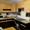 Стильные, комфортабельные Апартаменты - Изображение #5, Объявление #1671053