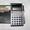 Инженерный Калькулятор Sharp #1672249