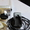 Фотокамера OLYMPUS CAMEDIA C-760 ULTRA ZOOM  #1672301