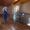 Уборка квартир, домов, коттеджей в Бресте - Изображение #2, Объявление #1671697