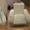 Химчистка мягкой мебели, ковров, стульев  Брест - Изображение #2, Объявление #1671678