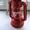 Фонарь на жидком топливе (лампа керосиновая) #1672250