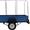 Прицеп грузовой БЕЛАЗ 8123 к легковым автомобилям #1681611