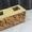 Демлер в Бресте, блоки для забора рваный камень  - Изображение #5, Объявление #1279375