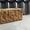Блоки для забора в Бресте - Изображение #2, Объявление #1279374